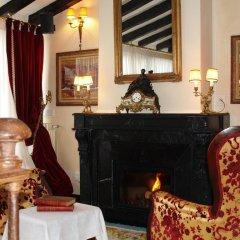 Hotel Palacio de la Peña 5* Люкс повышенной комфортности с различными типами кроватей фото 4