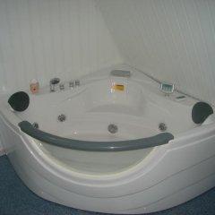 Гостиница 12 Стульев 2* Улучшенный номер с различными типами кроватей фото 3