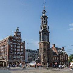 Отель The Catch Нидерланды, Амстердам - отзывы, цены и фото номеров - забронировать отель The Catch онлайн фото 3