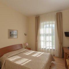 Гостиница Екатерина 3* Полулюкс с разными типами кроватей фото 9