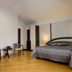 Отель Aya Maria Wellness SPA Resort комната для гостей фото 2