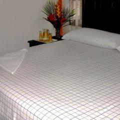 Hotel & Hostal Yaxkin Copan спа фото 2