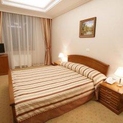 Гостиница Авалон 3* Люкс с разными типами кроватей фото 8