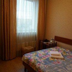 Гостевой дом Вилла Татьяна комната для гостей