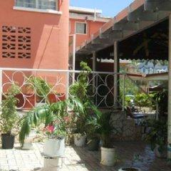 Отель Verney House Resort Ямайка, Монтего-Бей - отзывы, цены и фото номеров - забронировать отель Verney House Resort онлайн фото 7