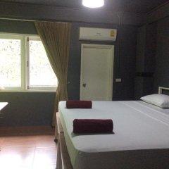 Отель Loft Suanplu Бангкок комната для гостей фото 4
