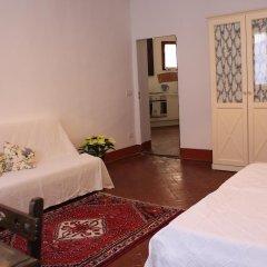 Отель Florence Short Lets комната для гостей фото 3