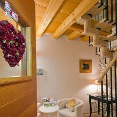 Отель Le Zitelle di Ron Италия, Вальдоббьадене - отзывы, цены и фото номеров - забронировать отель Le Zitelle di Ron онлайн комната для гостей фото 3