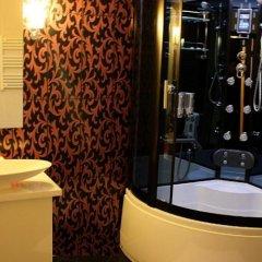 Апартаменты Arcadia ванная фото 2