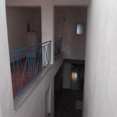 Отель Hostel Gjika Албания, Саранда - отзывы, цены и фото номеров - забронировать отель Hostel Gjika онлайн удобства в номере фото 2