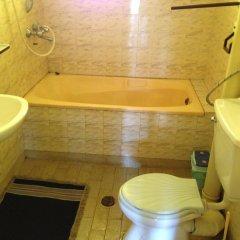 Отель Katya Guest House ванная фото 2
