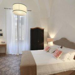 Апартаменты Santa Marta Suites & Apartments Улучшенные апартаменты фото 9