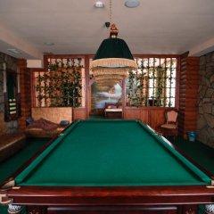 Hotel Complex Art Hotel гостиничный бар