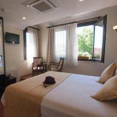 Sultans Hotel Турция, Стамбул - 2 отзыва об отеле, цены и фото номеров - забронировать отель Sultans Hotel онлайн комната для гостей фото 3