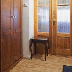 Отель Regina House Вильнюс удобства в номере