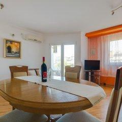 Отель Cherry Pick Apartments Сербия, Белград - отзывы, цены и фото номеров - забронировать отель Cherry Pick Apartments онлайн комната для гостей фото 3