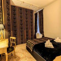 Отель Palazzo del Sale, Rialto Италия, Венеция - отзывы, цены и фото номеров - забронировать отель Palazzo del Sale, Rialto онлайн комната для гостей фото 3