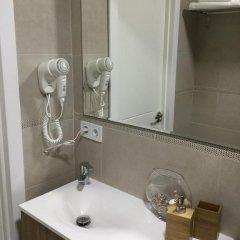 Отель Luz De Valencia 3* Апартаменты фото 21
