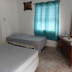Отель Polish Princess Guest House 2* Стандартный номер с 2 отдельными кроватями фото 2