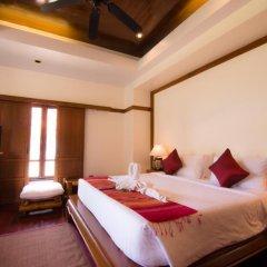 Отель Baan Thai Lanta Resort 4* Вилла фото 4