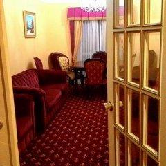 Отель Albergaria Malaposta Португалия, Монтижу - отзывы, цены и фото номеров - забронировать отель Albergaria Malaposta онлайн комната для гостей фото 5