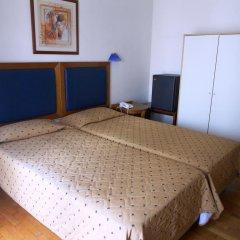Adams Hotel 2* Стандартный номер с двуспальной кроватью фото 4