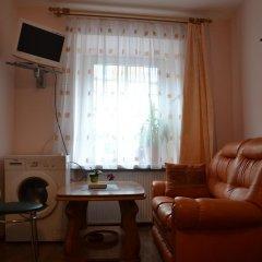 Отель Danarent Tilto удобства в номере фото 2