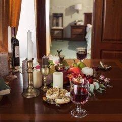 Бизнес Отель Континенталь Одесса в номере фото 2
