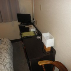 Business Hotel Goi Hills 2* Стандартный номер фото 5