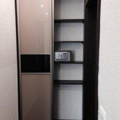 Отель Votre Maison 4* Стандартный номер фото 9