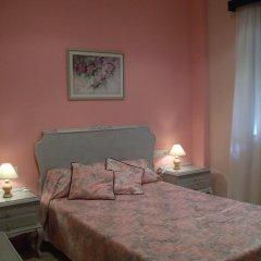 Hotel Nou Casablanca 2* Стандартный номер с различными типами кроватей фото 2
