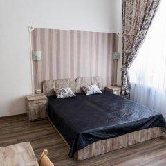 Mini Hotel Freedom Mercurius комната для гостей фото 4