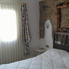 Sahara Hotel удобства в номере фото 2