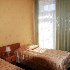 Отель Polonia Palast комната для гостей фото 4
