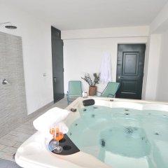 Отель Colpo d'Ali Holiday House Италия, Равелло - отзывы, цены и фото номеров - забронировать отель Colpo d'Ali Holiday House онлайн бассейн
