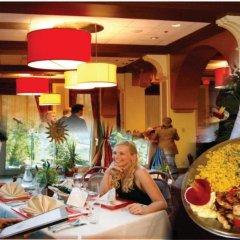 Royalton Hotel Dubai Дубай питание фото 3