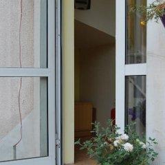 Elysia Hostel - The Blessed Home парковка