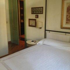 Отель A Casa Nostra Сиракуза комната для гостей фото 4