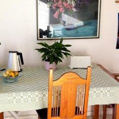 Отель Södermalm Home Stay Швеция, Стокгольм - отзывы, цены и фото номеров - забронировать отель Södermalm Home Stay онлайн в номере