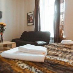 Hotel on Sadovaya 26 3* Стандартный номер с разными типами кроватей фото 5