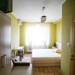 Tulpan Hotel Полулюкс фото 5