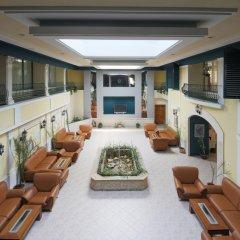 Hotel Shipka интерьер отеля фото 3