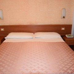 Отель Bruna Италия, Рим - 10 отзывов об отеле, цены и фото номеров - забронировать отель Bruna онлайн комната для гостей фото 5