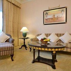 Evergreen Laurel Hotel Bangkok 5* Стандартный номер с различными типами кроватей фото 9