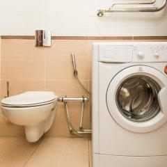 Апартаменты Элитная квартира на Жуковского ванная
