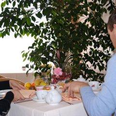Отель Resi & Dep Италия, Вигонца - отзывы, цены и фото номеров - забронировать отель Resi & Dep онлайн питание фото 3