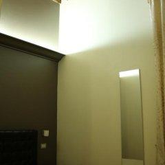 Hotel Tiepolo комната для гостей фото 9