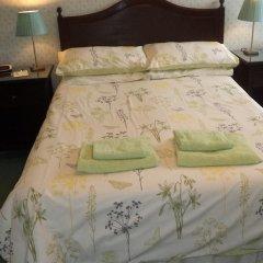 Отель Acer Lodge Guest House 4* Стандартный номер фото 9