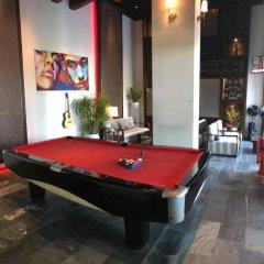 Отель Sunrise Hoi An Resort Хойан детские мероприятия