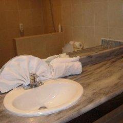 Отель BelleVue Dominican Bay - Все включено 3* Стандартный номер с различными типами кроватей